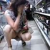 Выбираю вино