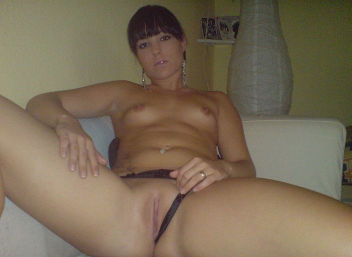 naked transexual photos